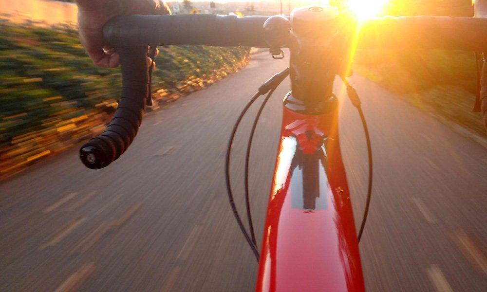 Consejos para tener siempre a punto tu bicicleta