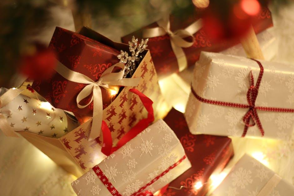 ¿Qué le puedes regalar a un ciclista en Navidad?