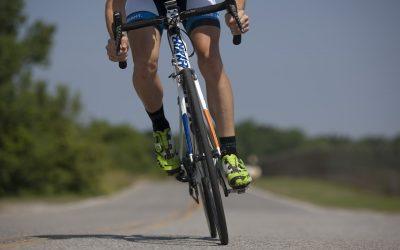 Top Regalos para ciclistas ¡El regalo perfecto para Reyes!