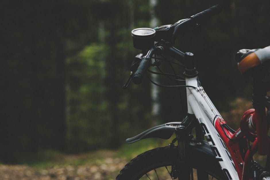 For Riders, más que una tienda de bicicletas en Alicante