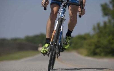 Diferencias entre los tipos de pedales de carretera