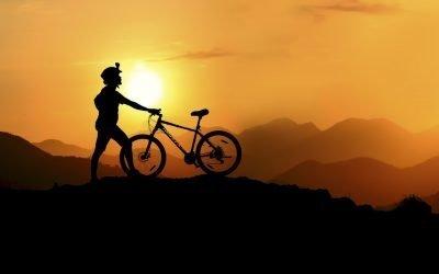 5 consejos para iniciarse en el ciclismo de montaña