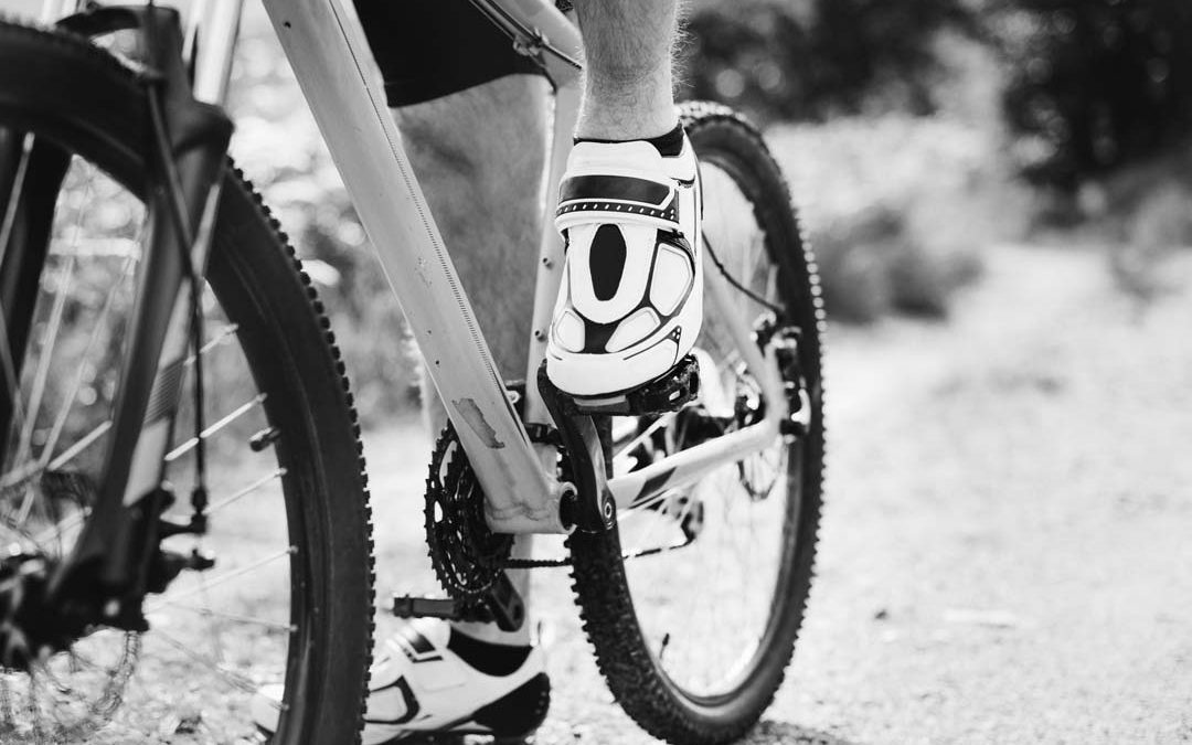 ¿Que bici elegir según mi nivel?